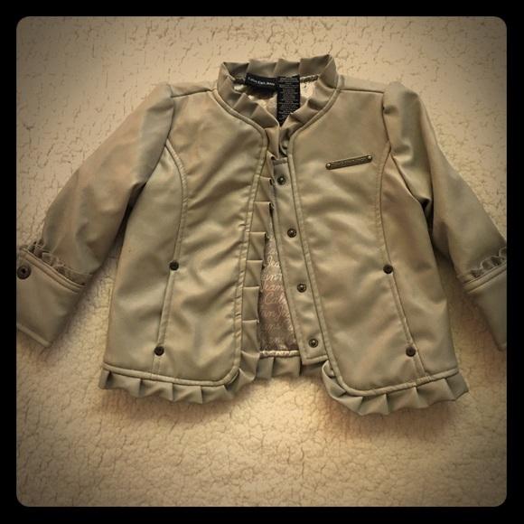 c86ed44585f3 Calvin Klein Jeans Jackets   Coats